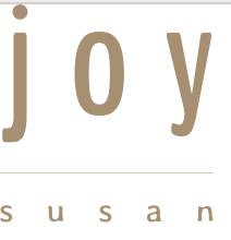 Joy Susan Logo